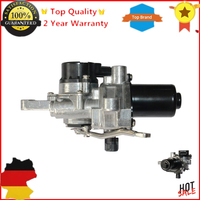 AP02 New 1720130100 17201 30110 For Toyota Landcruiser Prado Hilux Hi lux 1KD FTV D4D 3.0 CT12V CT16V Turbo Electronic Actuator