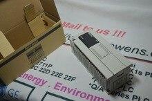 FX3U-16MR/DS (24V),FX3U PLC CPU,New & Factory Sale,HAVE IN STOCK