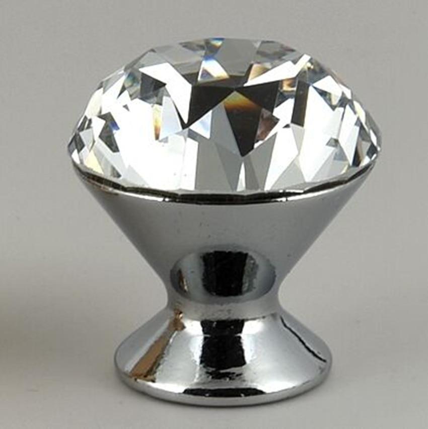 Online Kaufen Großhandel glas schuhschrank aus China glas ... | {Küchenschrank modern mit glas 37}
