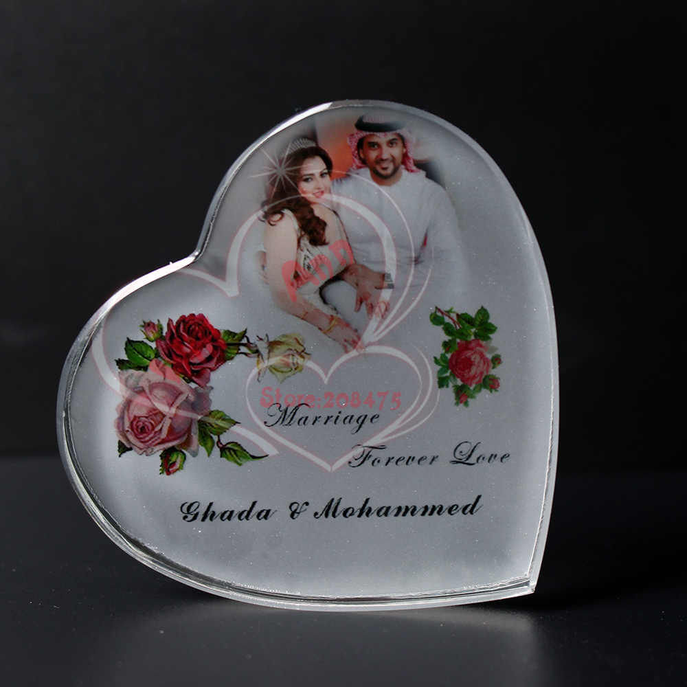 Personalized Wedding Favors Personalized Party Favor  My
