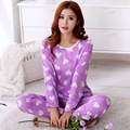 Пижамы Для Женщин Пижамы Одежда Топы Женские Пижамы Наборы Ночной Костюм Пижамы домашняя одежда для женщин спортивный костюм для женщин