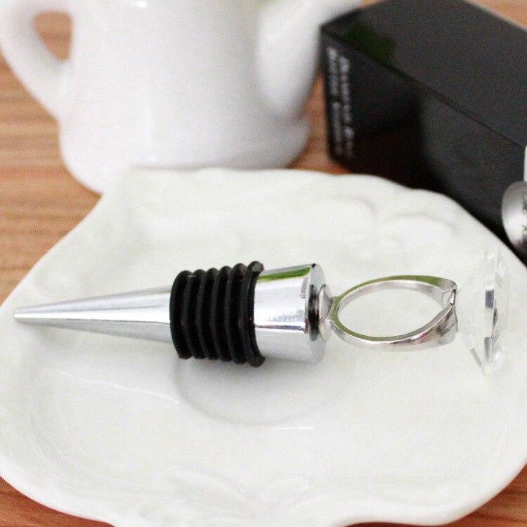 150tk / partii kodusõhtu pulm soosib loomingulist teemantrõnga - Pühad ja peod - Foto 6