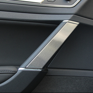 4pcs/lot Car styling interior