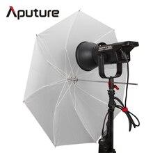 New Aputure Umbrella Soft Light Umbrella for LS C120T just the umbrella