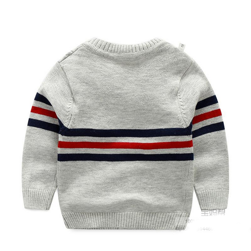 Cotton-Sweater-Baby-Fashion-Infant-Clothes-Button-Boys-Sweater-2016-Baby-Boy-Cardigan-Sweater-Baby-Boys-Clothing-High-Quality-1