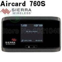 Original aircard 760s lte 100m 4g mifi router sim card slot 4g 3g lte wifi router.jpg 250x250