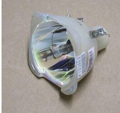 100% Original projector lamp BP61-00483A FOR Samsung SP-H500A/SP-H700/SP-H700A/SP-H700AEX/SP-H710/SP-H800/SP-H800BE roland carriage board for sp 300 sp 300v sp 540 sp 540v printer