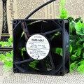 Entrega gratuita. 3612 kl-05 w-B50 ventilador de refrigeração 24 v 0.32 A 3612 kl-B56 9032-05 w
