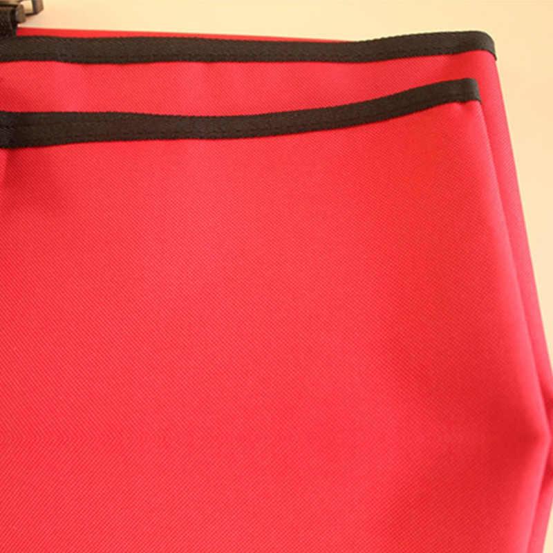 Водонепроницаемый переноска для собак чехол на сиденье автомобиля для питомца коврик для багажника Чехлы для домашних животных защита для переноски гамак с ремнем безопасности аксессуары