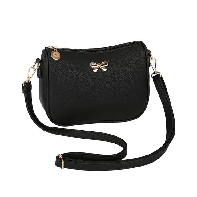 Famous Brand Women's Crossbody Bags
