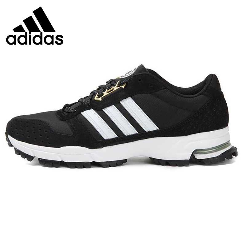 running shoes sneakers|adidas