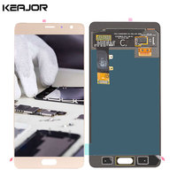 For Xiaomi Redmi Pro LCD Screen New Replacement Digitizer Assembly LCD Display Touch Screen For Xiaomi