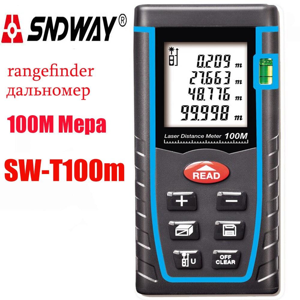 frank hu's store laser rangefinders distance meter Digital Electronci Ruler range finder40M 60M 80 100M tren Tape Laser roulet Measure tools