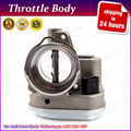 Throttle Body 038128063G/F/P/L/M/Q for Audi Seat Skoda Volkswagen ARX BKD BSY for AUDI SKODA VW SEAT MANIFOLD FLAP 1.9 2.0 TDI