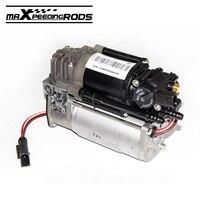 Air Compressor Pump For BMW 5 Series F11 Wagon GT F07 7er F01 F02 F03 F04