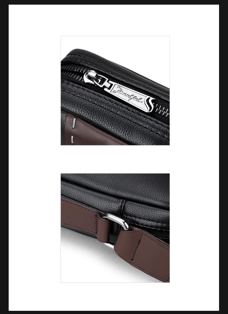 Shoulder-Bags_15