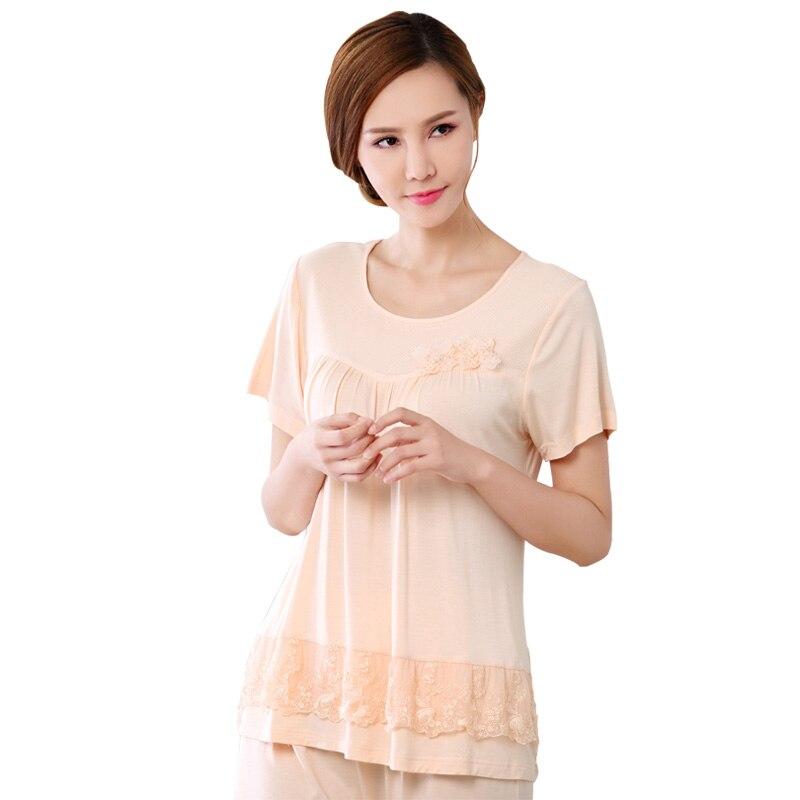 Online Get Cheap Womens Soft Pajamas -Aliexpress.com   Alibaba Group