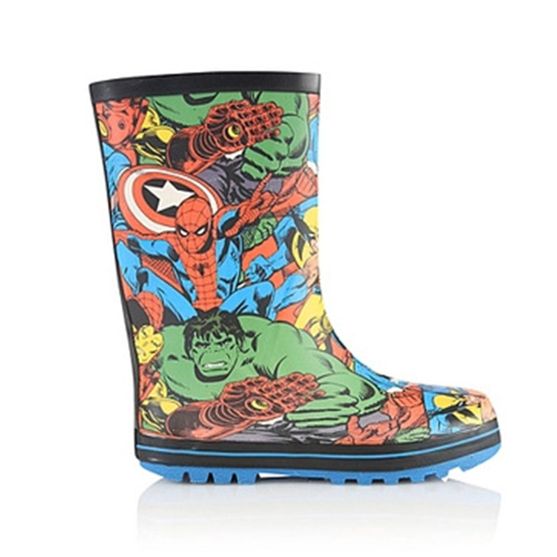 Online Get Cheap Kids Rain Boots -Aliexpress.com | Alibaba Group