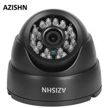NEW 18LEDS IP Camera 720P/960P Securiy HD Network CCTV Camera Mega pixel indoor Network IP Camera ONVIF H.264 Surveillance