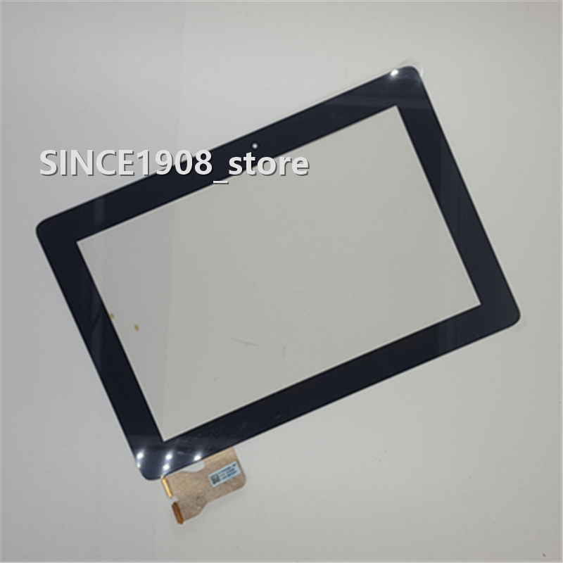 kodaraeeo Touch Screen Glass Panel For Asus MEMO Pad FHD 10 ME302 ME302C K005 ME302KL K00A 5425N FPC-1 free shipping new 10 1 inch version touch screen panel digitizer for asus memo pad fhd 10 me302 me302kl me302c k005 k00a free shipping