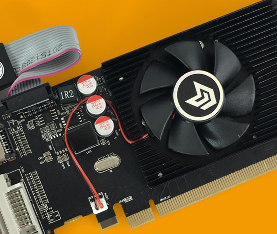HD7450-2GB-D3-64BIT-_04