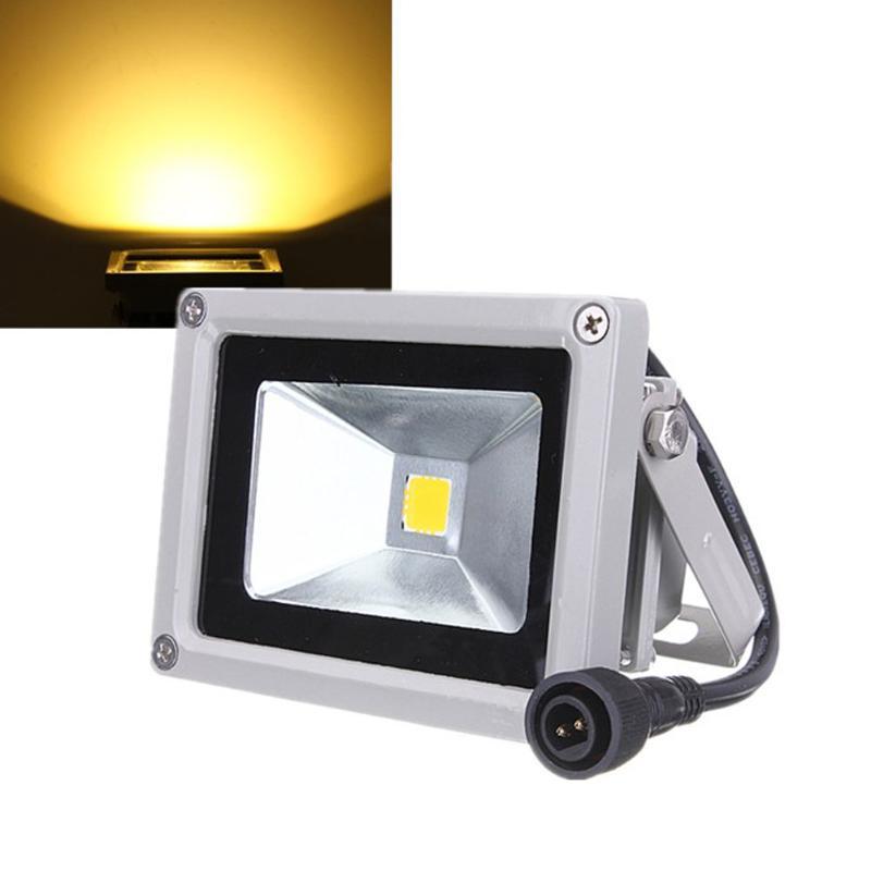High Power LED Solar Lamp Solar Light Outdoor Waterproof Wall Lamp Security Spot Lighting 10W IP44 Light-Control Solar Wall Lamp