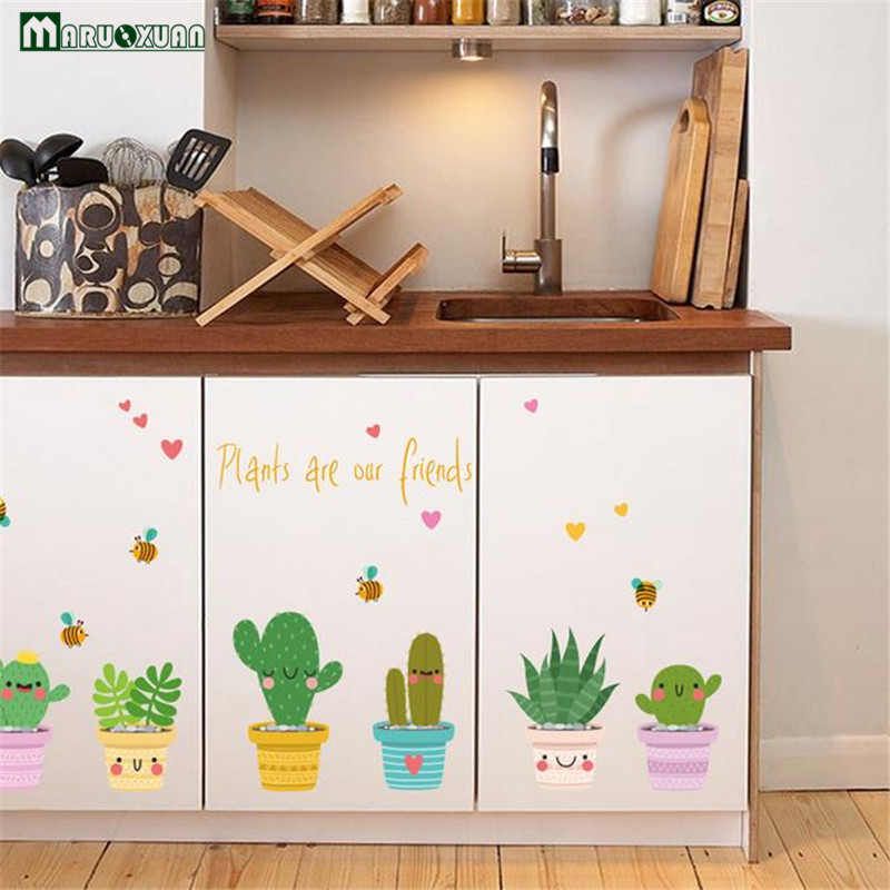 Glass doors kitchen promotion shop for promotional glass for Best brand of paint for kitchen cabinets with wall art vinyl stickers