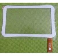 New 7 TurboPad MonsterPad Kids Tablet WJ915 FPC V1 0 Touch Screen Panel Digitizer Glass Sensor