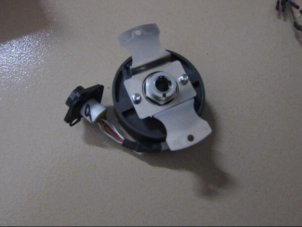 Encoder MFE0017BOMF  MFE0017BOMF  ,  Used  one , 90 % appearance new , 3 months warranty , fastly shipping   Encoder MFE0017BOMF  MFE0017BOMF  ,  Used  one , 90 % appearance new , 3 months warranty , fastly shipping