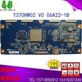 T370HW02 V0 06A22-1B LE37M87BDX 37/42 pulgadas de la placa Lógica