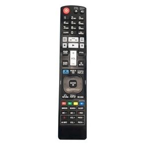 Image 2 - Yeni uzaktan kumanda Lg Blu ray DVD OYNATICI denetleyici AKB72975301 72975305 AKB73375504 AKB73615707 huayu