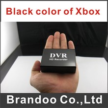 5pcs per lot SD DVR wholesale from China CCTV DVR manufacturer, support OEM order, function customized