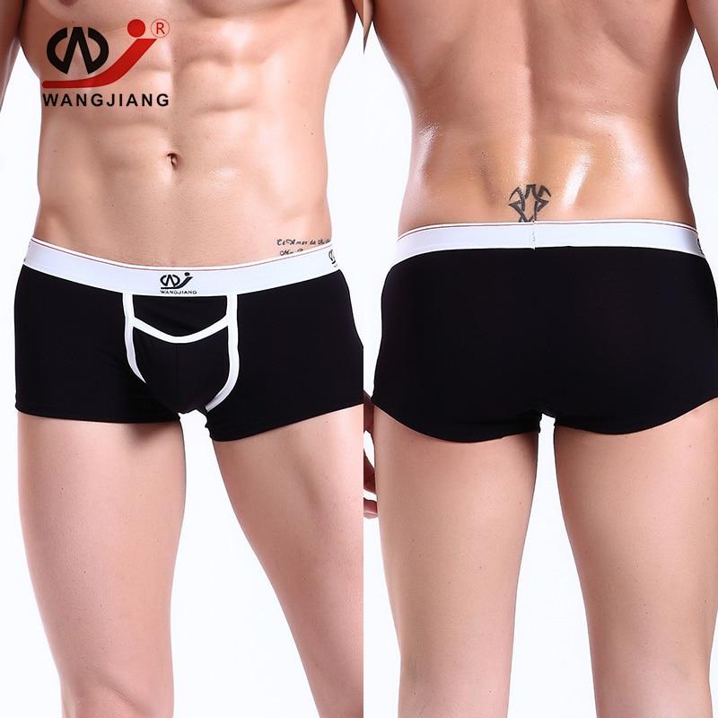 Microfiber Mens Underwear Promotion-Shop for Promotional ...