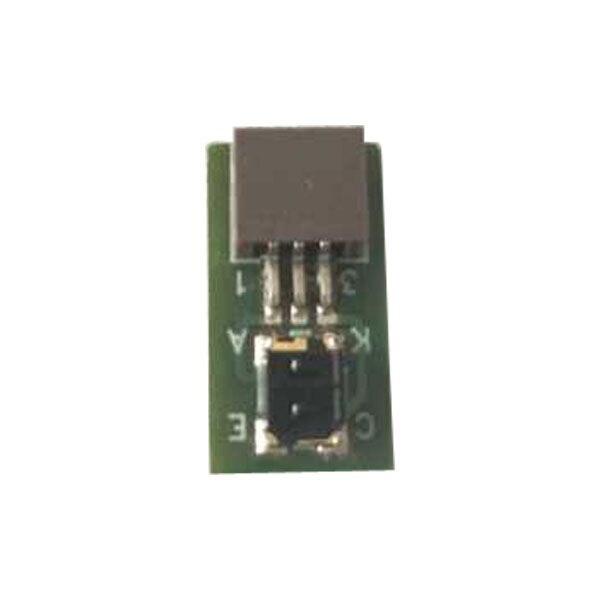все цены на  for Epson Stylus Photo R230 / R200 / R210 / R220 Paper Width Sensor  онлайн