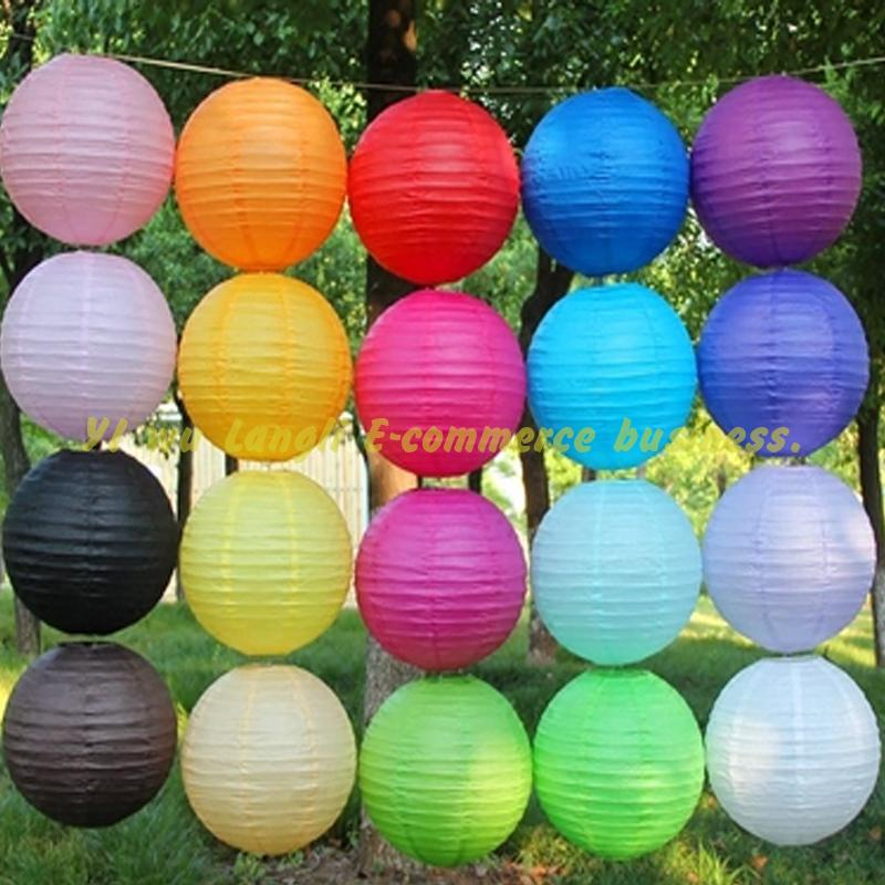 cheap paper lanterns bulk uk Wholesale candle lanterns buy wholesale and save on candle lanterns today at cheap discount prices wholesalemart is a wholesale distributor, importer and supplier of bulk candle lanterns and wholesale products.