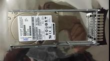 900 ГБ SAS 2.5 »SAS V3700/V3500 Серверов HDD 00Y2431 Поставщиком 3 лет гарантии на складе