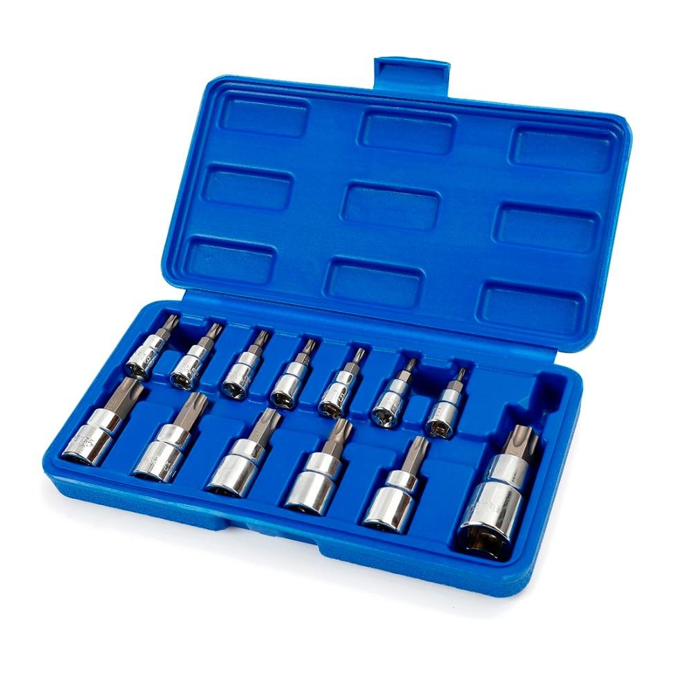 Workpro Tool Kit