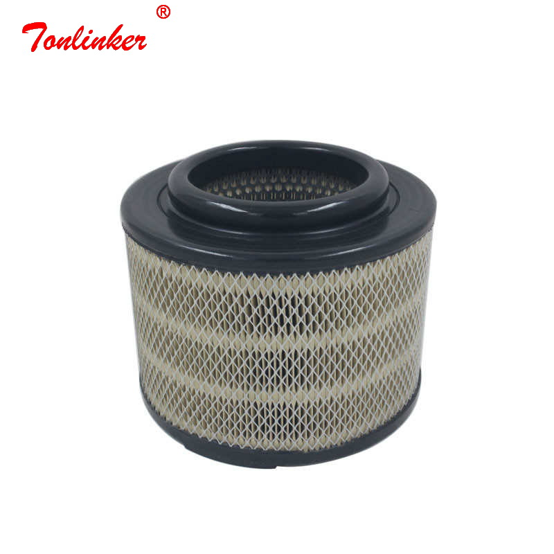Smart Fortwo Cabrio 451 2007-2016 OEM Oil Filter Engine Filtration Replacement