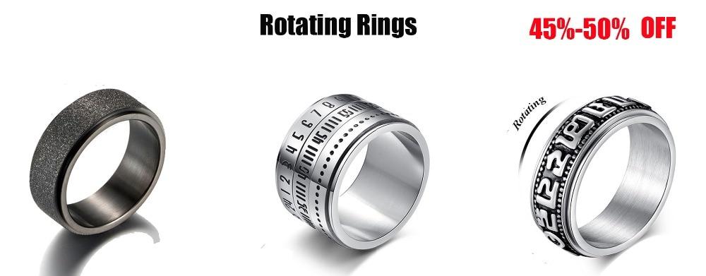 rings- - pc