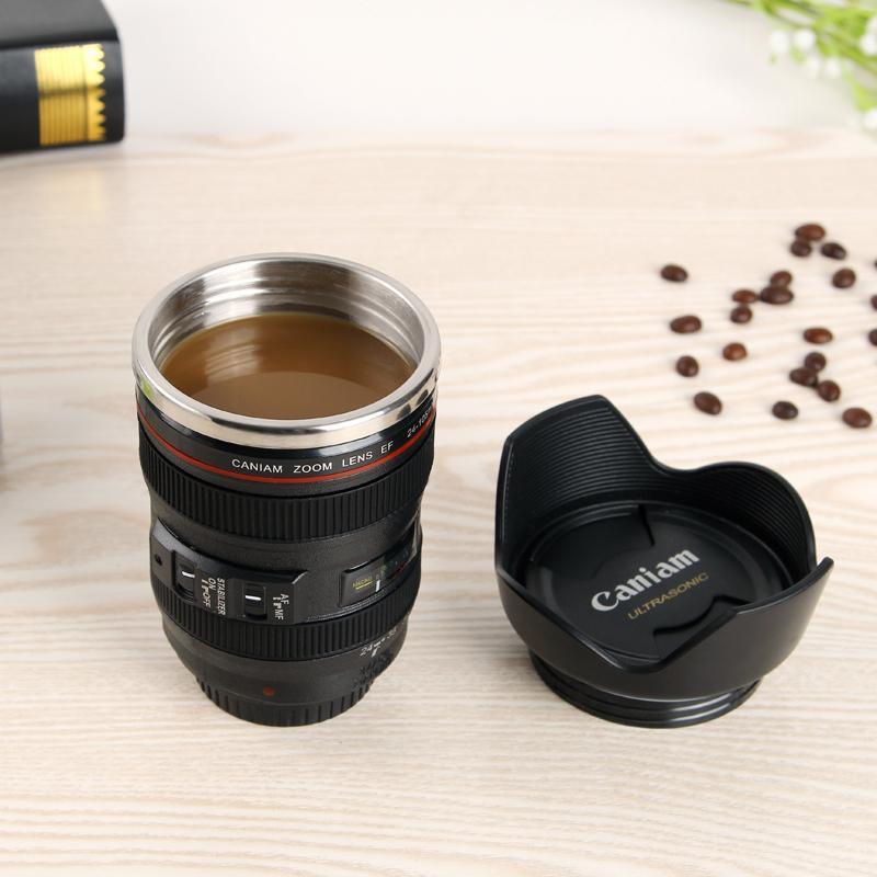 Popular Fun Coffee Mugs Buy Cheap Fun Coffee Mugs lots from China