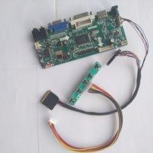 M.NT68676 for LP156WH3(TL)(TA)/(TL)(TB)  1366*768  15.6″ panel HDMI monitor Controller board kit DIY DVI LED VGA LCD