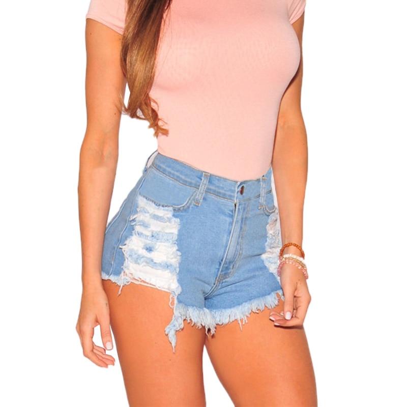 Popular Cheap Ripped Shorts-Buy Cheap Cheap Ripped Shorts lots ...
