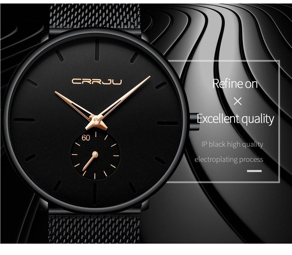 HTB1sAwpKf9TBuNjy1zbq6xpepXa5 - Luxury Stainless Steel Ultra Thin Classic Men's Quartz Watch-Luxury Stainless Steel Ultra Thin Classic Men's Quartz Watch