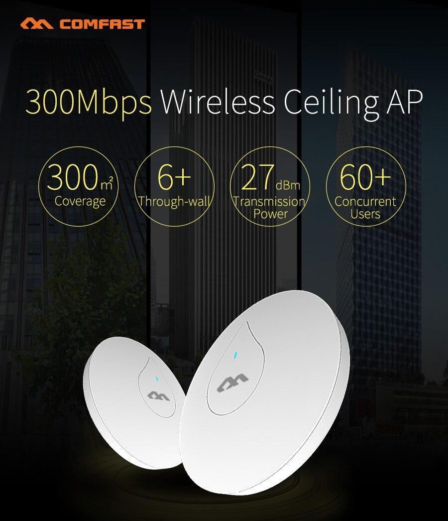 все цены на 6pcs 500mW Powerful Wireless WIFI Router WiFi Repeater Strong Signal Long Distance WiFi Range AP Pass Through Walls More WiFi онлайн