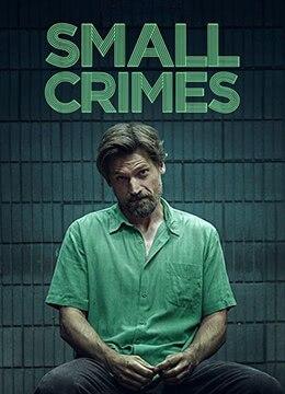《小奸小恶》2017年美国,加拿大剧情,犯罪,惊悚电影在线观看