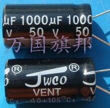 Free Delivery.1000 University of Florida, 1000, University of Florida, electrolytic capacitor 50 V