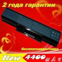 Bateria Do Laptopa Acer Aspire 5700 5734Z JIGU 5735Z 5737Z 5735 5738 5738G 5738Z 5738ZG 5740 5740DG 5740G 7300 7315 7700 7715Z