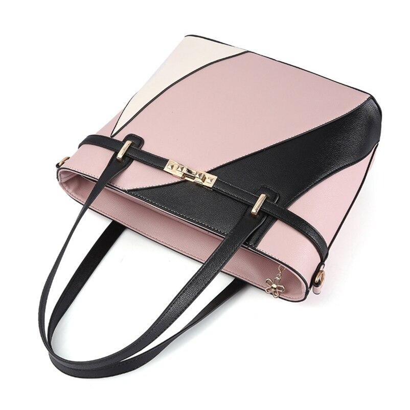 ,  ,   ,  , luxury handbags women bags designer, bolsa feminina, handbag women's leather, 12