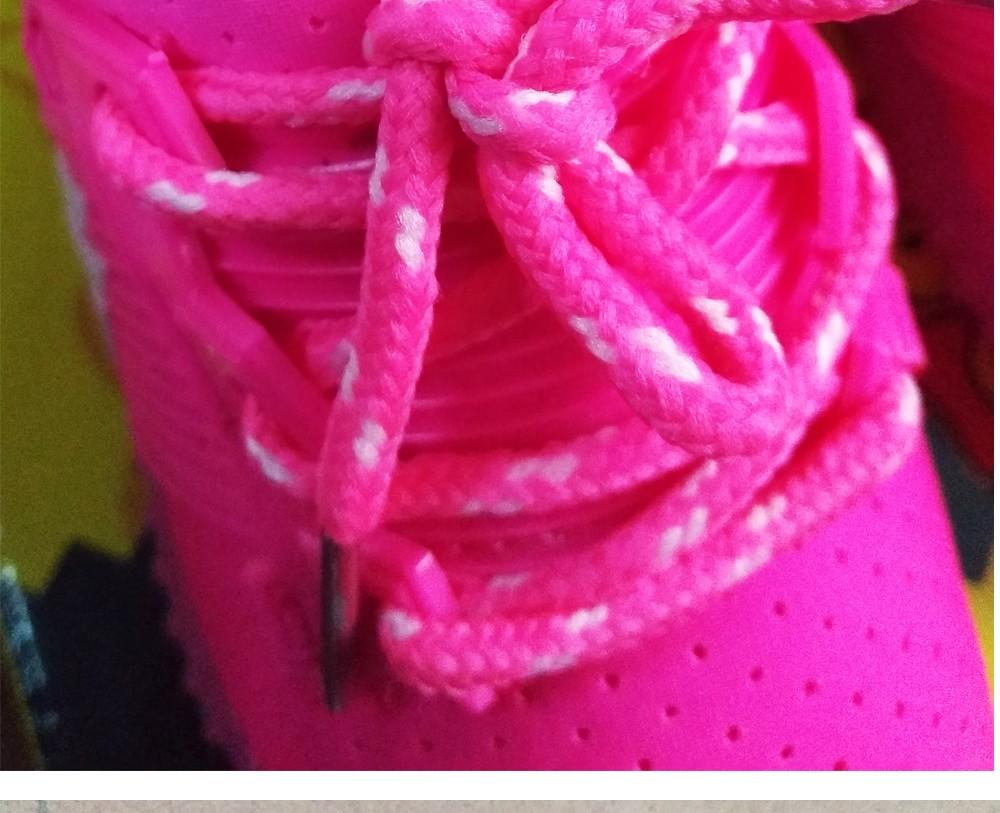 girls-sport-shoes-7-1_07