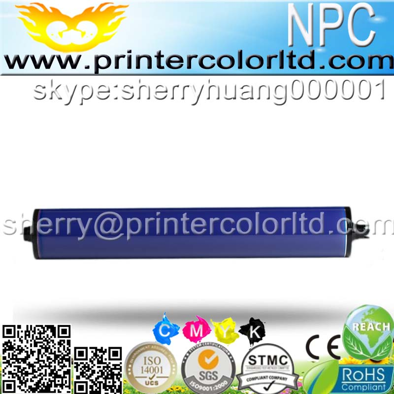 new Black opc drum for for Xerox DOCUCentre C5065 5540 540I 6650 6550 7550i C7500 6500 5400 CT350361 CT350362 CT350359 CT350360 4pcs alzenit for xerox dcc 5065 6500 6550 5400 7500 oem new drum count chip four color printer parts on sale